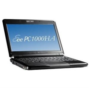 Picture of ASUS Eee PC 1000HA 10-Inch Netbook