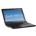 Picture of ASUS Eee PC 900HA 8.9-Inch Netbook Black