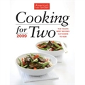 Picture of Cooking for Two