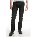Picture of Levi's Skinny 511 Jeans
